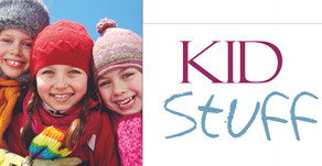 KID STUFF | Fun For the Kids to Do In January 2020
