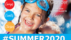 #SUMMER2020 | Your Guide to Camps, Events, Activities & More!