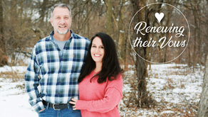 FAMILY LOVE STORY | The Kainrath Family