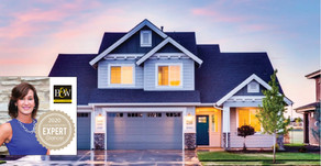 REAL ESTATE 2020 | Home Buying Is a Frenzy! by Penny O'Brien, Realtor