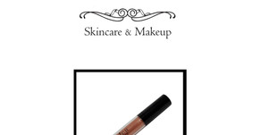 FREE GLOSS FOR YOUR BEST FRIEND | A Special Treat From PERICH Skincare & Makeup