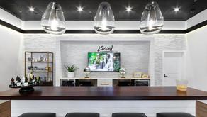 SPOTLIGHT   Welcome to Naperville, Kerwell Premium CBDHouse Set for Second Suburban Location