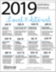 2019_Editorial Schedule.jpg