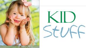 KID STUFF | Lots of Fun Happenings In March 2020