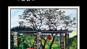 ART FAIR BACK IN 2021   Naperville Woman's Club 61st Fine Art & Artisan Fair