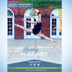 SUMMER REGISTRATION   The Community House In Hinsdale Invites Your Family to Sign Up for Summer Fun