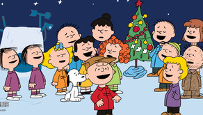 SANTA CELEBRATION | Enjoy A Charlie Brown Experience at Fox Valley Mall In Aurora with Santa