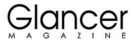GlancerLogoTopMast.jpg