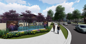 REAL ESTATE | Developer Plans Live-Work-Play Community on 100-Acre Site in Naperville