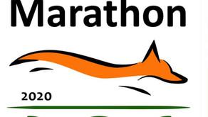 FOX VALLEY MARATHON | Race Directors Release Statement Regarding 2020 Event