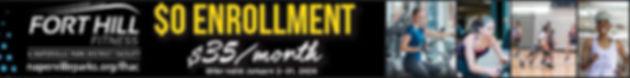 NapervilleParkDistrict_0Enrollment_728x9