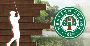 GOLF NEWS | Rich Harvest Farms to Host 2019 Western Junior