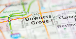 STATE OF EMERGENCY | Village Issues a State of Emergency for Downers Grove