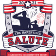 NEW NAPERVILLE EVENT | Hometown-Focused Fourth of July Celebration Set for July 2-4 at Rotary Hill