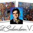 WEST SUBURBAN VIP | Glenbard West Senior William Hohe Wins Two Awards for His Photography Work