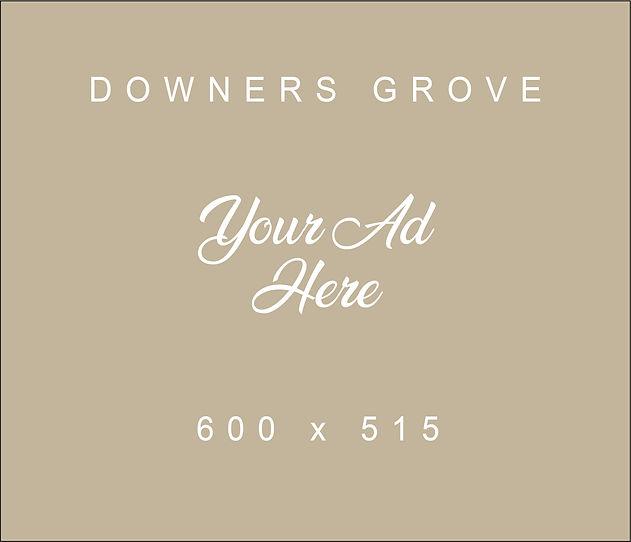 YourAdHere600x515_DownersGrove.jpg