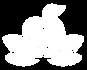 Slightly-greener-logo-[33461]_White.png