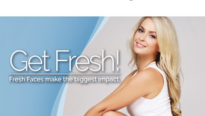 BEAUTY | Get Fresh with Summer Savings From Concierge Medical Spa