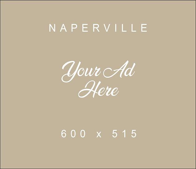 YourAdHere600x515_Naperville.jpg