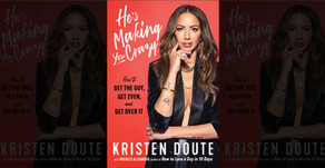 CELEBRITY ZOOM EVENT | Vanderpump Rules TV Star Set for Anderson's Bookshop Event