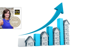 REAL ESTATE 2020 | The Market Is HOT! by Penny O'Brien, Realtor