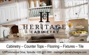 www.heritagecabinetrydesigns.com