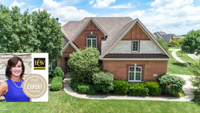 REAL ESTATE 2020 | Seller's Market is on Fire! by Penny O'Brien, Realtor