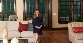SUSAN COLELLA OF BAIRD & WARNER | So Many Happy Homeowners through the Years