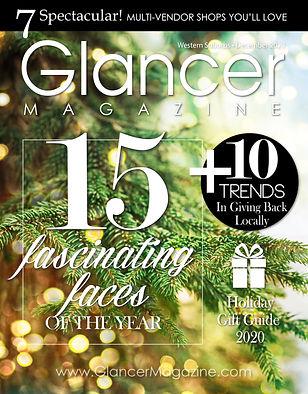 Dec20_Cover.jpg