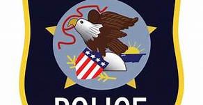 CASH REWARD | Naperville Crime Stoppers Offering Cash Reward for Information in June 1 Stabbing