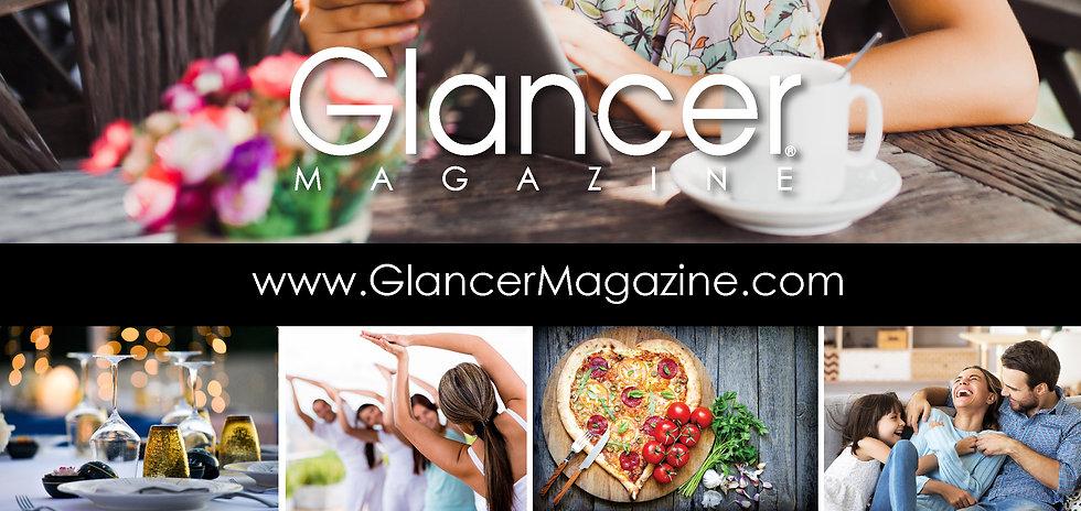 GlancerMagazine_NewBanner2020-2.jpg