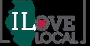 SHOP LOCAL EVENT APRIL 11-18 | Geneva Chamber and ILoveLocal Campaign