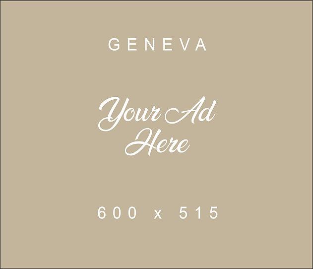 YourAdHere600x515_Geneva.jpg