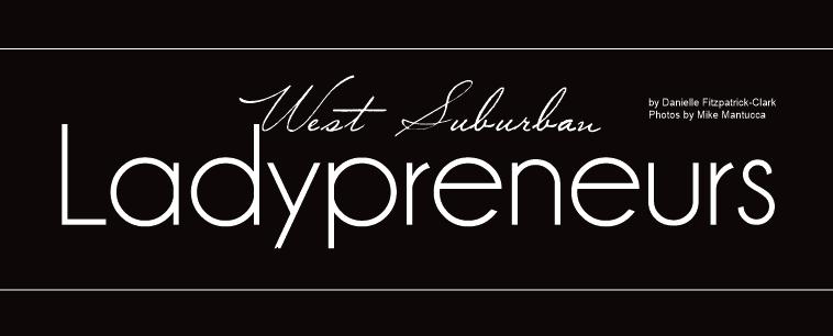 ladypreneurs.png