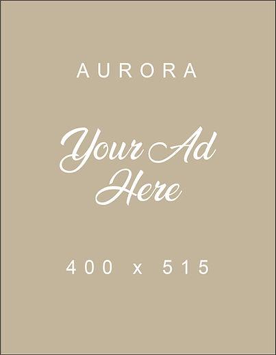 400x515_AuroraAd.jpg