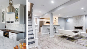 HOME ENHANCEMENT | HomeWerks Designs Beautiful Kitchens, Baths & Basements