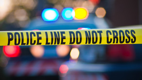 SHOTS FIRED | Resident of Naperville Apartment Complex Jumped from 3rd Floor Window & Fled