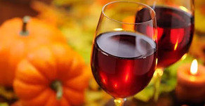 HOLIDAY WINE TASTING | Cheers to this Fun Event In Plainfield