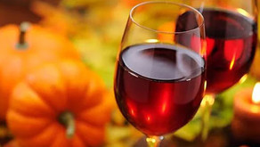 HOLIDAY WINE TASTING   Cheers to this Fun Event In Plainfield