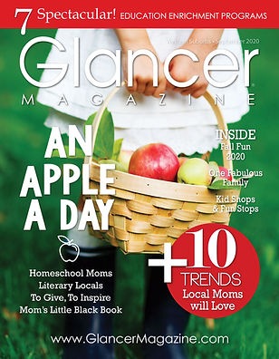 Sept20_GlancerMagazine_Cover.jpg