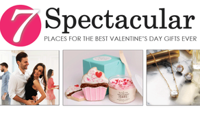 7 SPECTACULAR | Valentine's Gifts to Fall In Love With