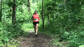 3-MILE TRAIL RUN | Oswegoland Park District Invites You to a Unique Run through the Wilderness
