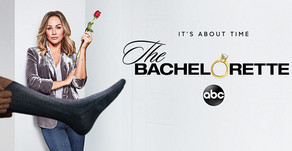 BACHELROETTE | Boy Band Manager from Chicago Chosen as One of the Contestants on New Season
