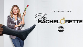 BACHELORETTE | Boy Band Manager from Chicago Chosen as One of the Contestants on New Season