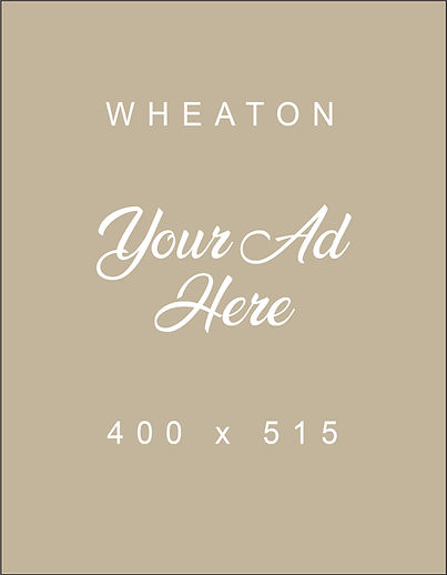 400x515_WheatonAd.jpg