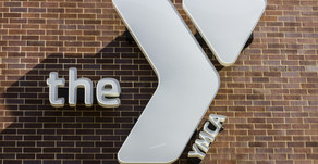 NAPERVILLE | Kroehler Family YMCA Closes Permanently Amid COVID-19