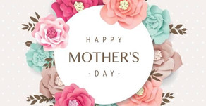 HAPPY MOTHER'S DAY | Looking Back on 5 Features Honoring Local Moms, Plus More Mom Inspiration