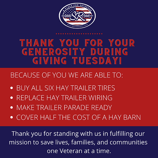 Giving Tuesday thank you.png