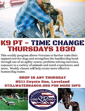K9PT time change.png