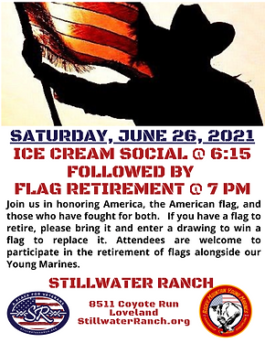 Flag retirement June 21(1).png
